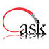 ASK Products