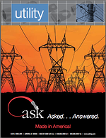 Ask_Products_Utility_Products_Brochure