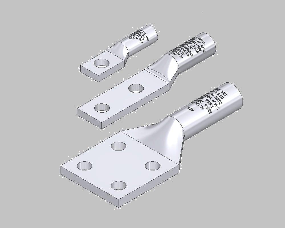 Aluminum-Lugs-LandingPage-1H-2H-4H-1