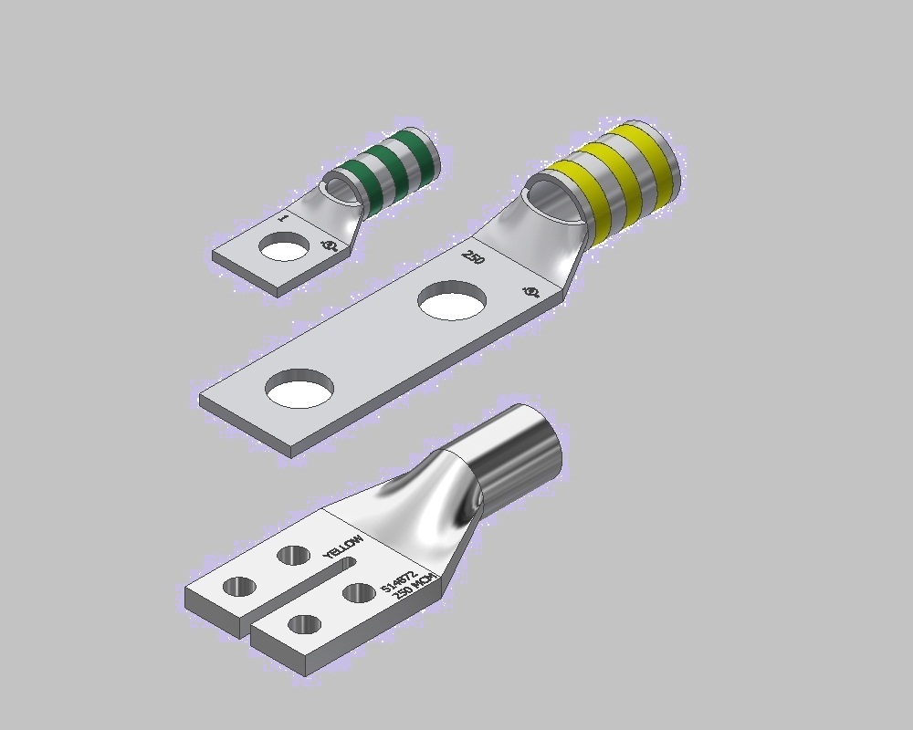 Copper-Lugs-LandingPage_v3