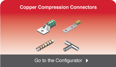 Configurator - ASK Power's complete product line of Copper Compression Connectors