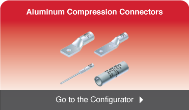 Configurator - ASK Power's complete product line of Aluminum Compression Connectors