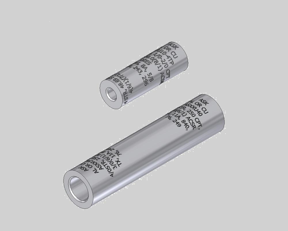 Aluminum-Splices-Special-ServiceEntrance_v4