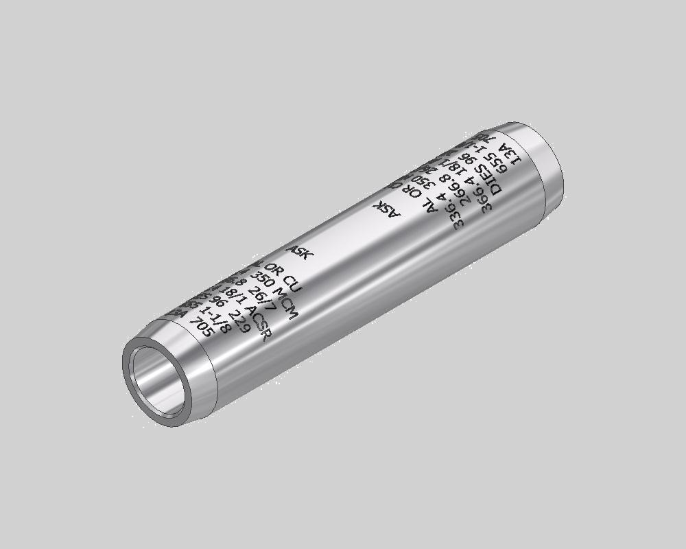 Aluminum-Splices-Straight-Tapered_v3
