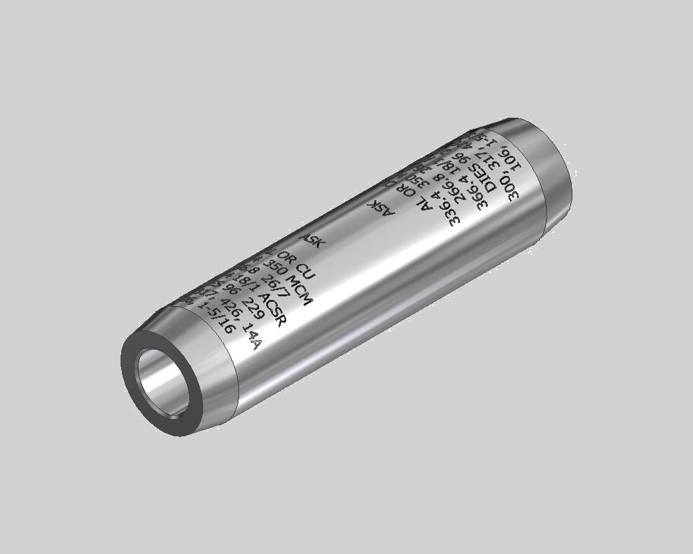 Aluminum-Splices-Reducers-Tapered-CommonDie_v2