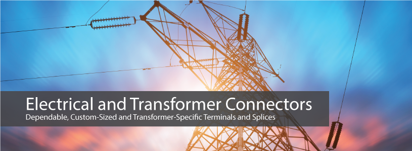 Electrical and Transformer, Your Best Option for Power Connectors