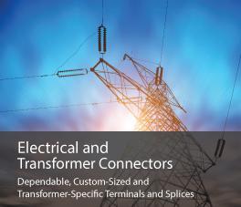 ElectricTransform_-_Transformer_station_at_sunrise_shutterstock_155731067.jpg
