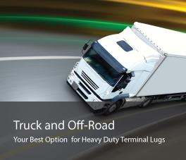 TruckOffroad_-_Truck_on_road_shutterstock_28468339.jpg