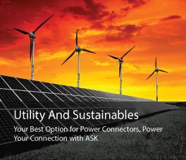 UtilSustain_-_Solar__Wind_shutterstock_128473763.jpg