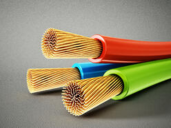 shutterstock_131617799_-_cables.jpg