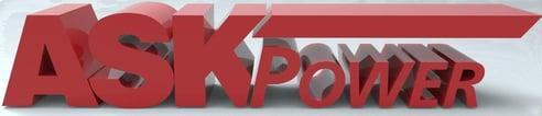 ASK_Power_logo_-_bold_v3