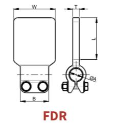 FRD-2