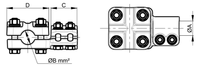 NDR-2
